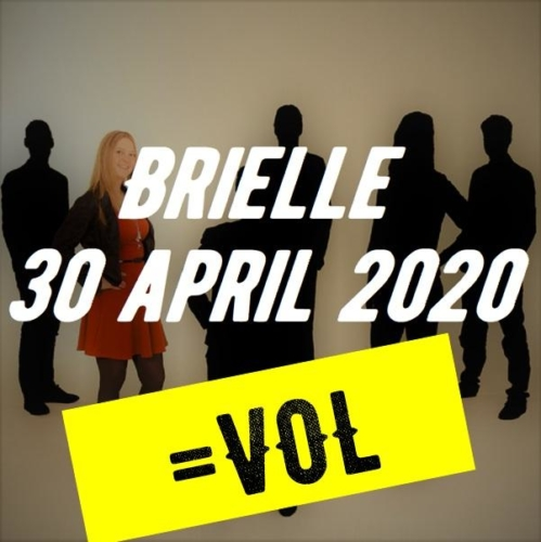 7. Brielle, VOL FLR Turion Events - kopie