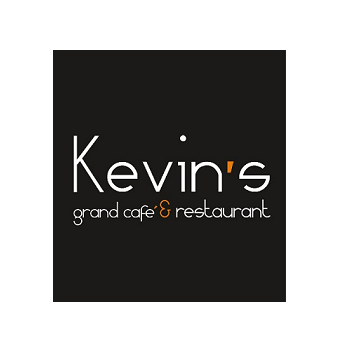 Food La Route, Turion Events, Speciaal 4-gangendiner, Kevin's Grand Café (1)