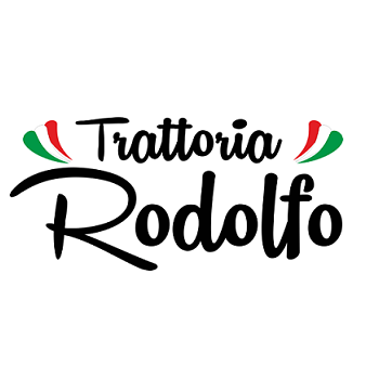 Food La Route, Turion Events, Speciaal 4-gangendiner, Trattoria Rodolfo (1)