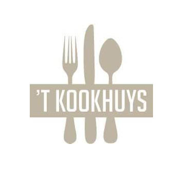 Food La Route, Turion Events, Speciaal 4-gangendiner,  restaurant 't kookhuys