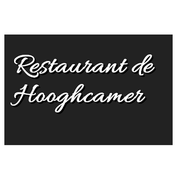 Food La Route Turion Events, 4-gangendiner, 1 avond, restaurant Brielle, De Hooghcamer (1)