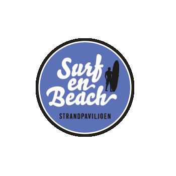 Food La Route speciaal 4-gangendiner surf en beach Turion Events